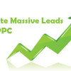 Generate-Massive-Leads-Using-PPC