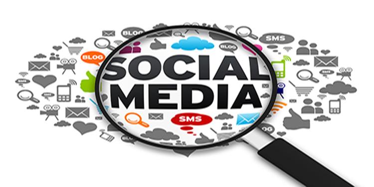 Marketing-on-Social-Media