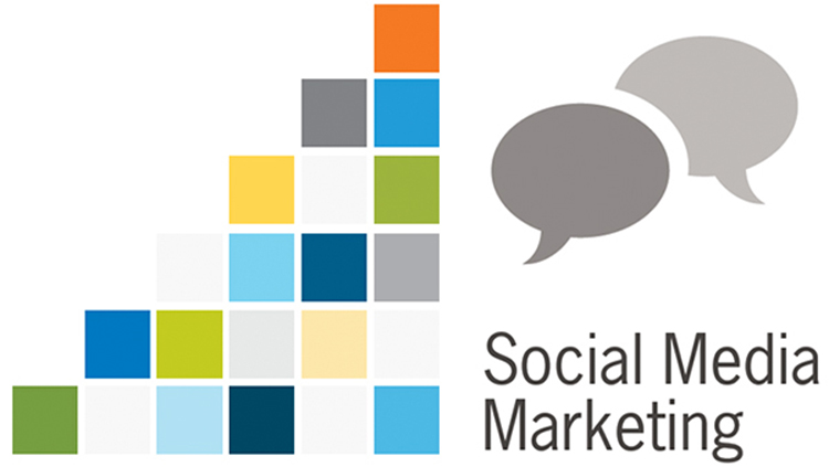 Social Media Marketing Tips For SEO