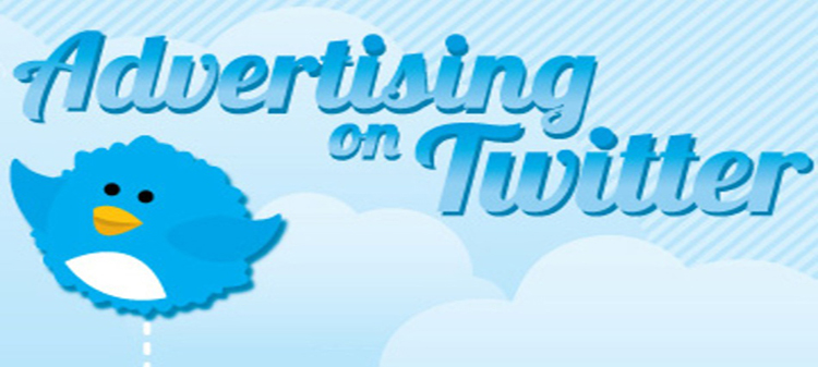 Twitter-Ad