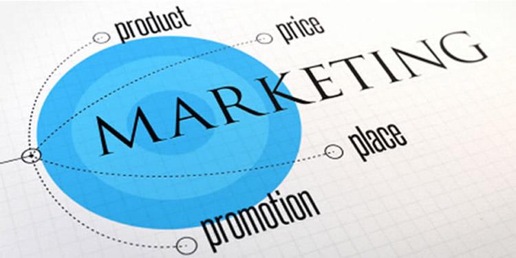 Social Media Marketing Tutorial
