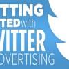8.19.14_TwitterAdvertising_Large