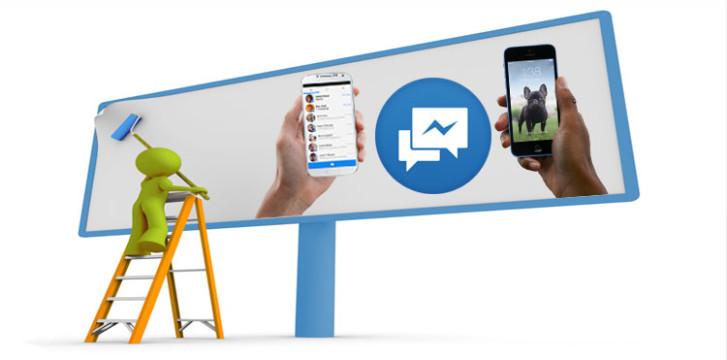 facebook-apps