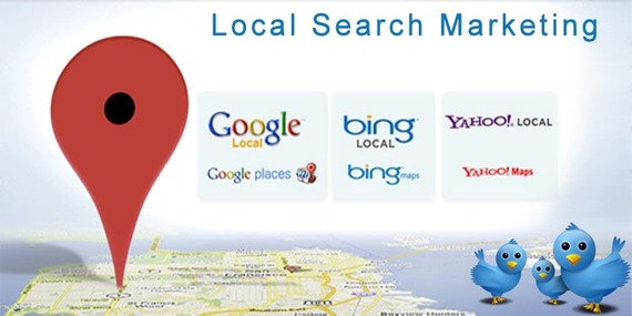 Local-Search-Marketing