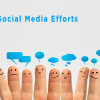 are-your-social-media-efforts-worth-it