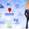 internetmkt
