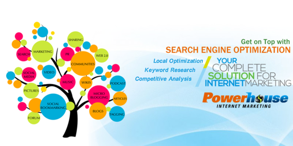 SEO-Service-for-Agencies