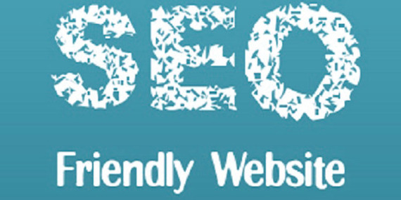 Website-Design-with-SEO