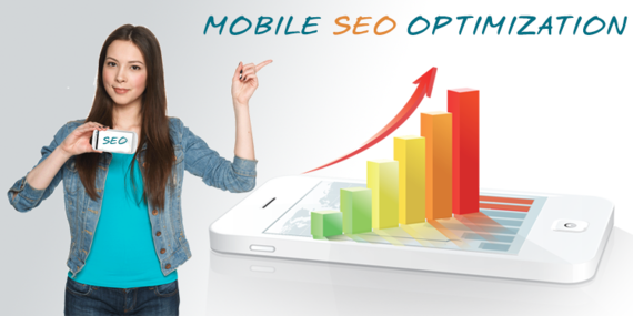 Mobile-SEO-Optimization