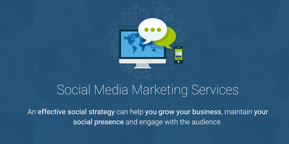 Effective Digital Marketing Activities