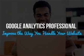 Google-Analytics-Professional