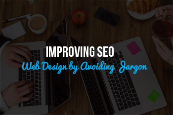 Improving SEO