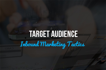 Inbound Marketing Tactics