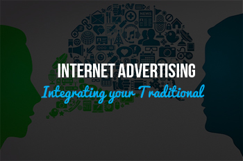 internet marketing advertisement