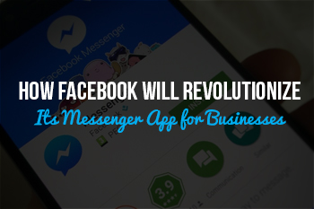 Messenger-App-for-Businesses