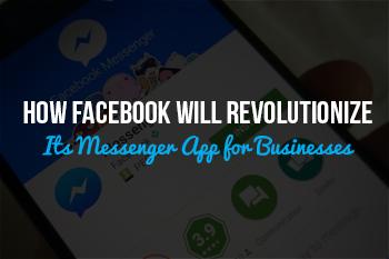 Messenger-App-for-Businesses