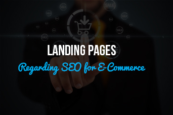 SEO for E-Commerce