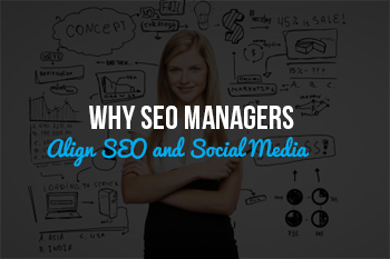 SEO Managers