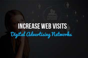 Digital Advertising Networks